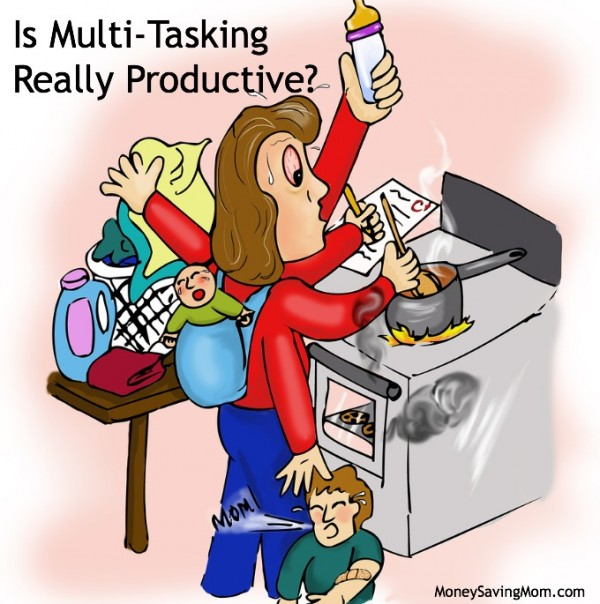 Is-Multi-Tasking-Really-Productive-600x604