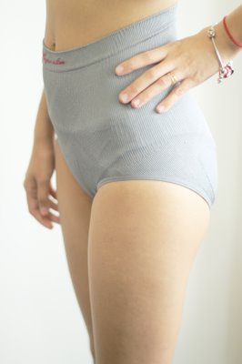 Magic Slim™ – Slimming Girdle – Panty (Side)