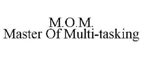 mom-master-of-multitasking-77516251