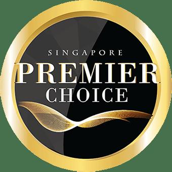 Singapore Premier Choice