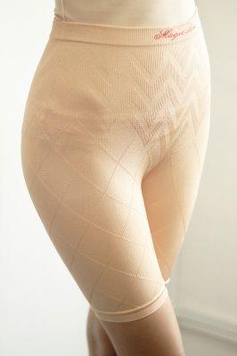 Magic Slim™ – Slimming Girdle - Shorty (Front)